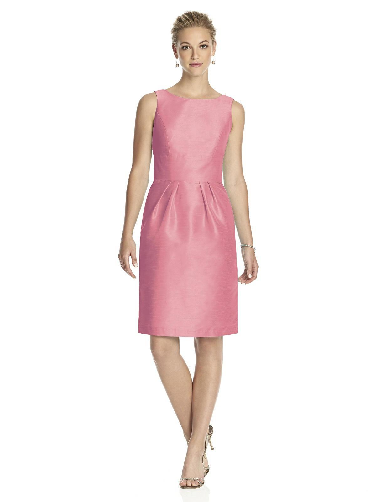Dorable Vestido De La Dama De Mandarina Ideas Ornamento Elaboración ...