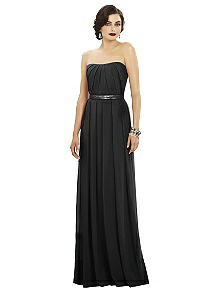 Dessy Collection Style 2886