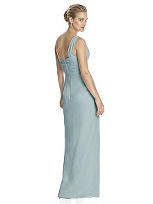 215237f2d22a Dessy Collection Style 2905 | Bella Bridesmaids
