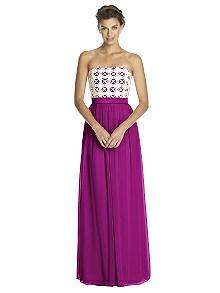 Lela Rose Style LR204