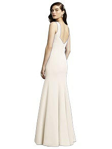 Dessy Collection Style 2936