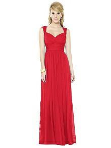 After Six Bridesmaid Dress 6712