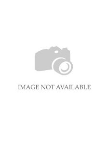 After Six Bridesmaid Dress 6716
