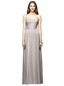 Lela Rose Style LR214