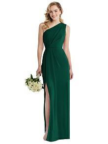 Social Bridesmaids Style 8156