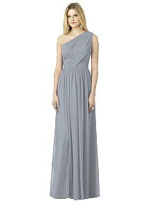 After Six Bridesmaids Style 6728