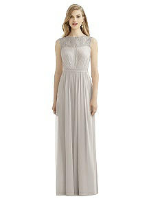 After Six Bridesmaids Style 6734