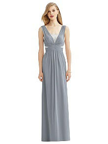 After Six Bridesmaids Style 6741