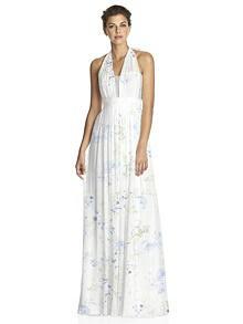 After Six Bridesmaid Dress 6749