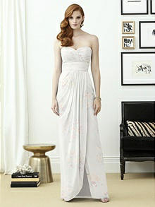 Dessy Collection Style 2959