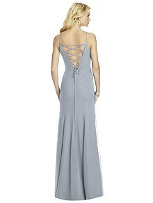 After Six Bridesmaid Dress 6759