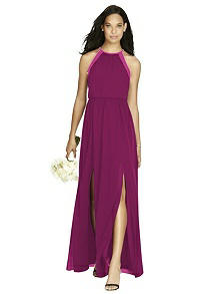 Social Bridesmaids Style 8179