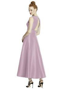 Lela Rose Bridesmaid style LR242