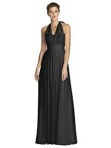After Six Bridesmaid Dress 6768