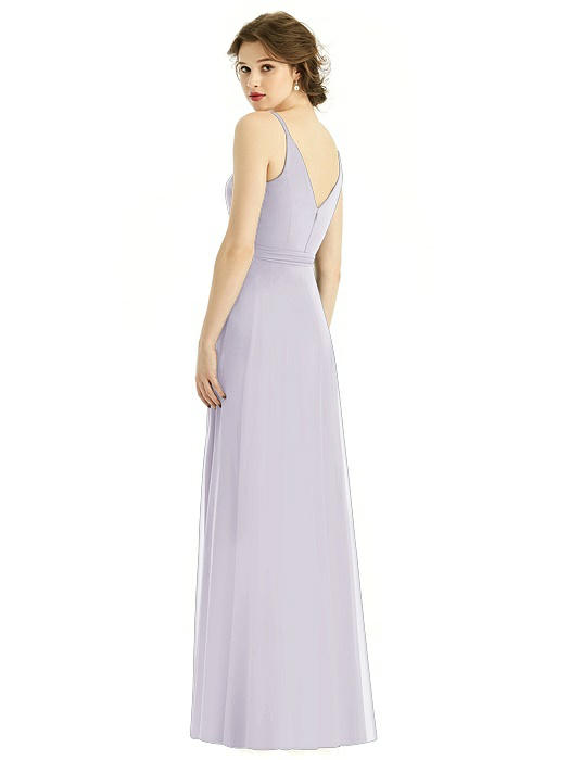 62fec6067ca ... After Six Bridesmaid Dress Style 1511. Share