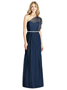 Jenny Packham Bridesmaid Style JP1003