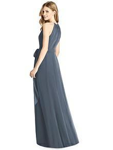87593b8dea4b Jenny Packham Bridesmaid Dress JP1007 | Bella Bridesmaids