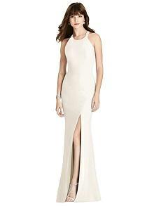 After Six Bridesmaid Dress 6776
