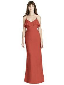 After Six Bridesmaid Dress 6780