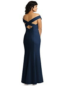 4f7b05d0318 Home   Bridesmaid Dresses   Dessy Collection Style 3012. Share