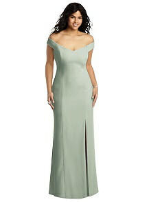 Dessy Collection Style 3012