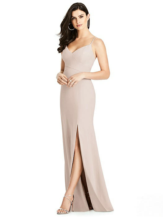 bd265a489e0 Home   Bridesmaid Dresses   Dessy Collection Style 3013. Share