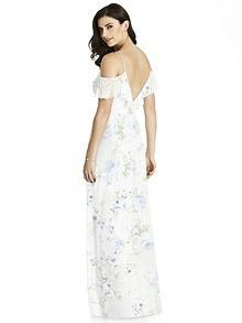 4e2da0ccb4 ... Dessy Bridesmaid Dress 3020. Share