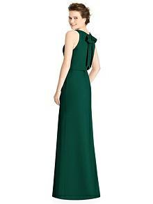 JY Jenny Yoo Bridesmaid Style JY540