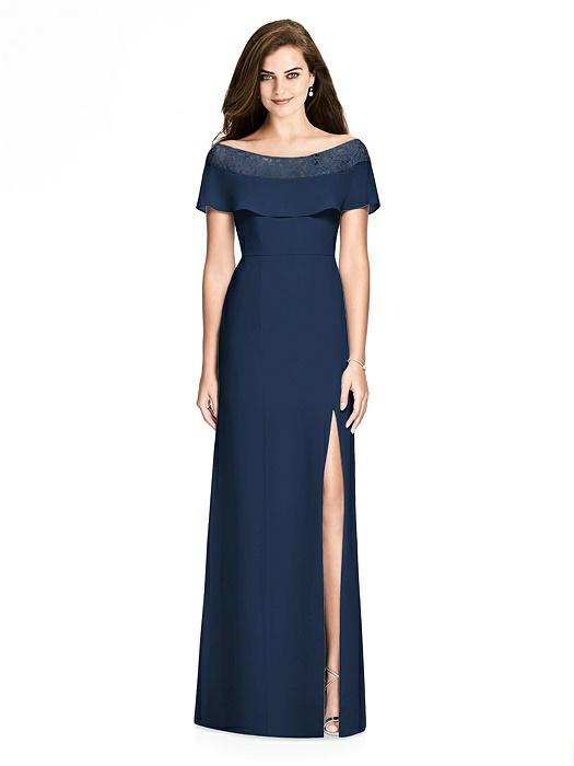 ff4e80202469 Bella Bridesmaid Dress BB120 | Bella Bridesmaids