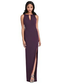 After Six Bridesmaid Dress 6801