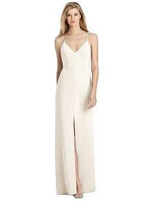 Lela Rose Bridesmaid Style LR245