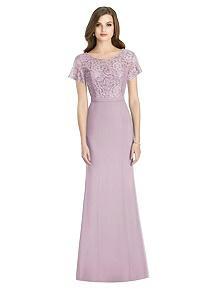 Jenny Packham Bridesmaid Style JP1010