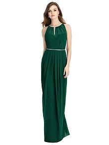 Jenny Packham Bridesmaid Style JP1015