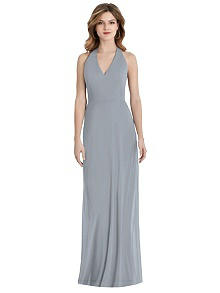 After Six Bridesmaid Dress 1516
