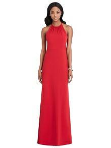 After Six Bridesmaid Dress 6798