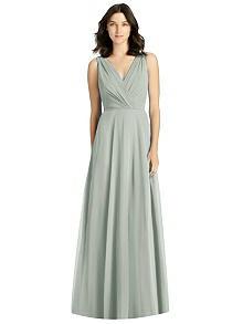 Jenny Packham Bridesmaid Dress JP1019