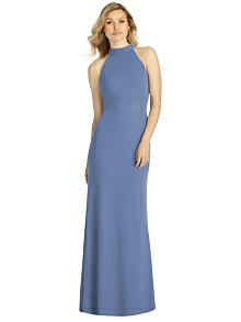 After Six Bridesmaid Dress 6807