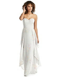 Social Bridesmaids 8195