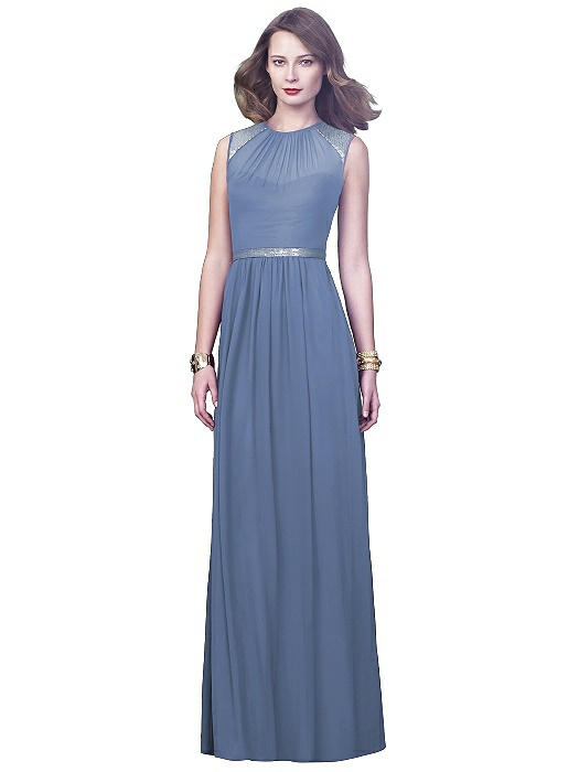 Dessy Collection Style 2921