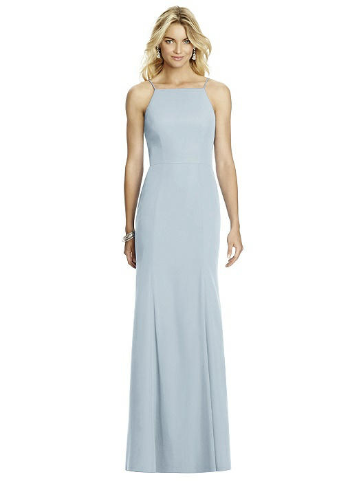 After Six Bridesmaid Dress 6759