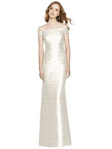 e7c51d72555 All Bridesmaid Dresses – Tagged