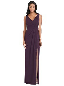 After Six Bridesmaid Dress 6799