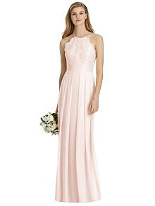 Lela Rose Bridesmaid Style LR244