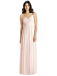 Jenny Packham Bridesmaid Dress JP1022