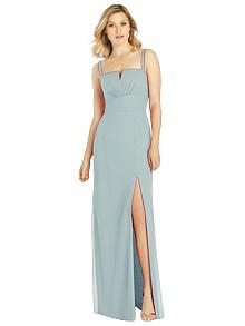 After Six Bridesmaid Dress 6811