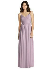 Jenny Packham Bridesmaid Dress Jp1022LS