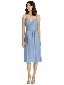 Jenny Packham Bridesmaid Dress Jp1024LS