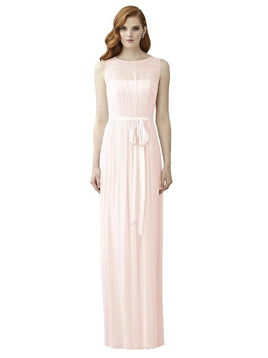 About The Dessy Group The Dessy Group is an online retailer of bridal and formal wear for men, women and children offering a wide range of designer label and original wedding gowns, bridesmaid dresses, flower girl dresses and tuxedos in both modern and classic styles.