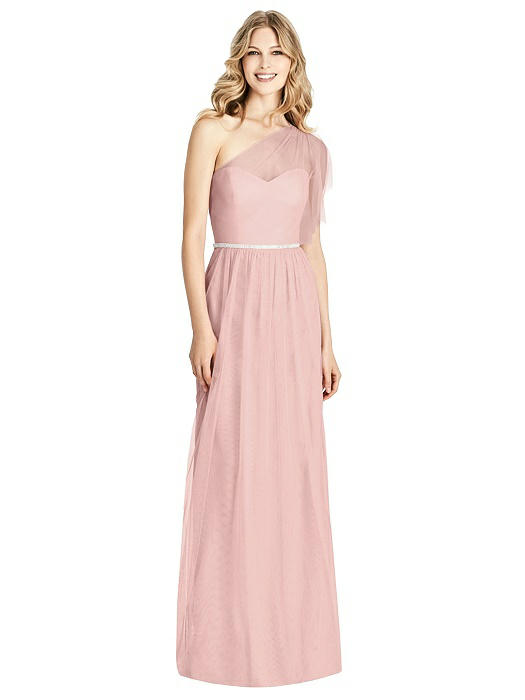 Jenny Packham Bridesmaid Style JP1003 | The Dessy Group