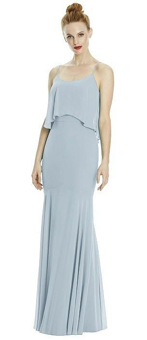 Lela Rose Bridesmaid Dresses | The Dessy Group